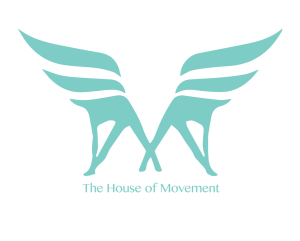 House-of-Movement-Logo-41-300x241