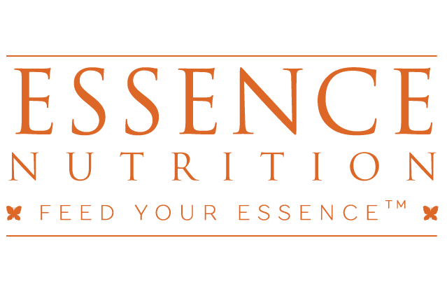 Essence Nutrition - Feed Your Essence