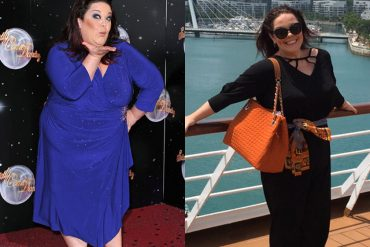 Lisa-Riley-then-and-now-2