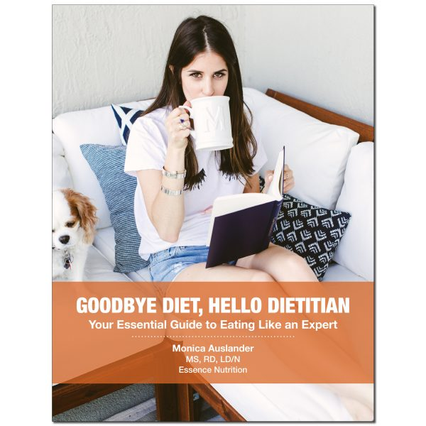 goodbyediethellodietitian-cover