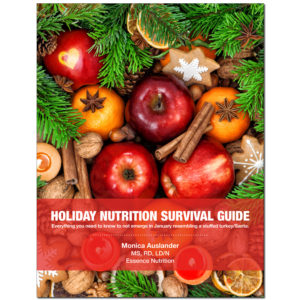 holiday-nutrition-guide