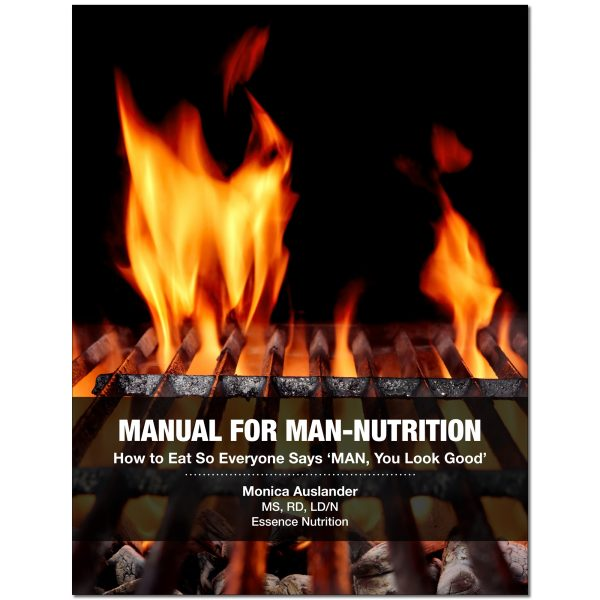 manual-for-man-nutrition-cover