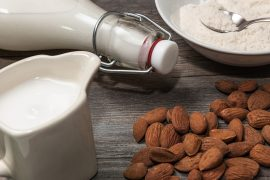 make-your-own-nut-milk