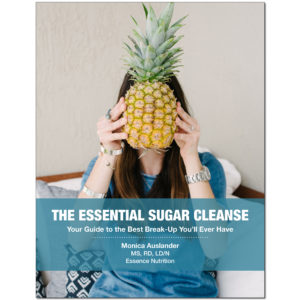 sugar-cleanse-cover